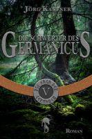Die Schwerter des Germanicus