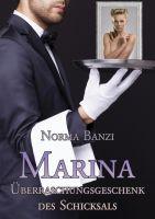 Marina - Überraschungsgeschenk des Schicksals