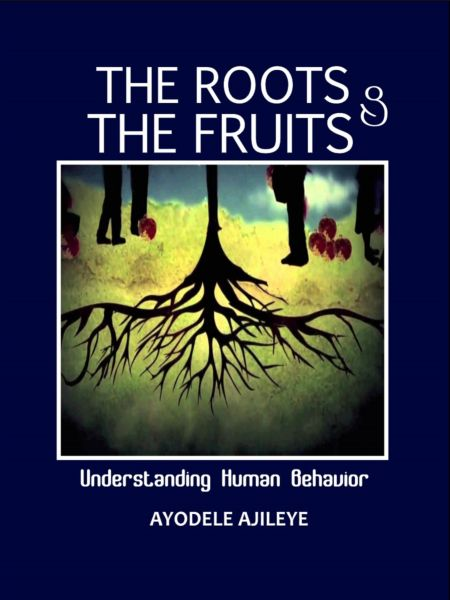 The Roots and the Fruits