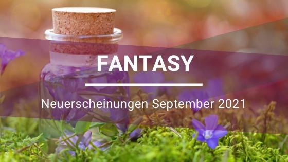 Fantasy-Neuerscheinungen-September-2021
