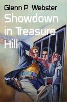 Showdown in Treasure Hill