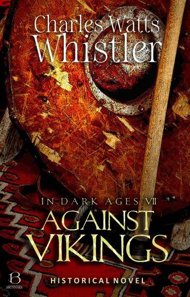 Against Vikings