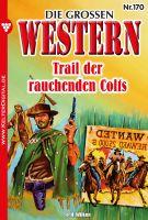 Die großen Western 170