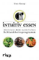 Intuitiv essen