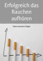 Erfolgreich das Rauchen aufhören