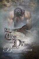 Der Tod und die Diebin