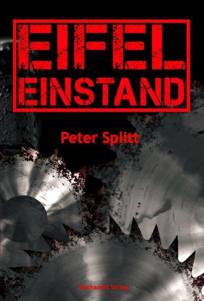 Eifel-Einstand