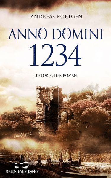 Anno Domini 1234