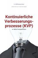 bwlBlitzmerker: Kontinuierliche Verbesserungsprozesse (KVP) im Sektor Energieeffizienz