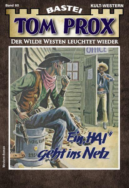 Tom Prox 60 - Western