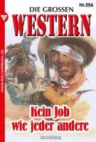 Die großen Western 256
