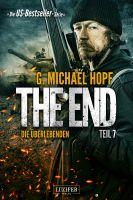 The End 7 - Die Überlebenden