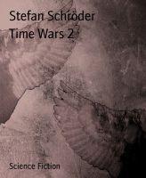 Time Wars 2