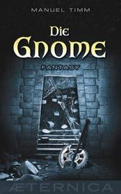 Die Gnome