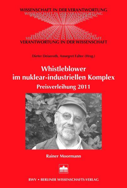 Whistleblowing im nuklear-industriellen Komplex
