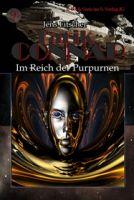 Im Reich der Purpurnen (Tarik CONNAR Bd.9)