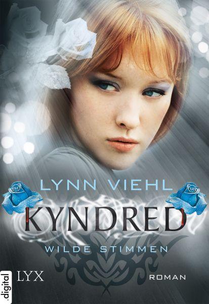 Kyndred - Wilde Stimmen