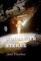 COMMANDER DER STERNE