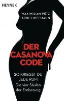 Der Casanova-Code