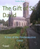 The Gift of St. David