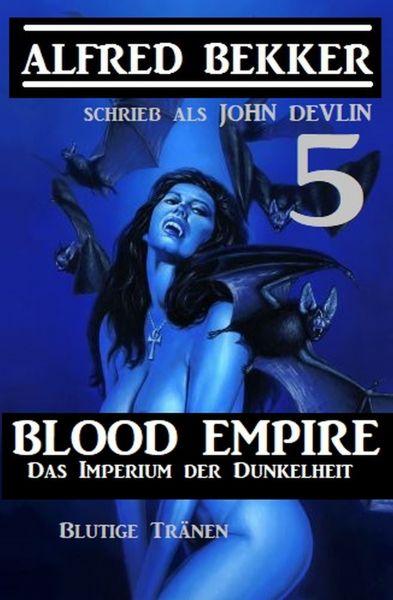 Das Imperium der Dunkelheit 5