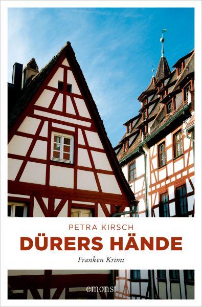 Dürers Hände