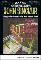 John Sinclair - Folge 0093