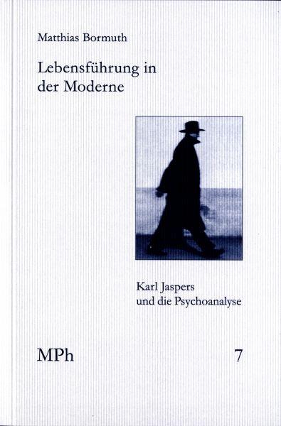 Lebensführung in der Moderne