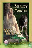 Wolf Magic