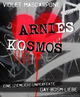 Arnies Kosmos