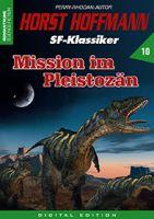 HORST HOFFMANN SF-Klassiker 10