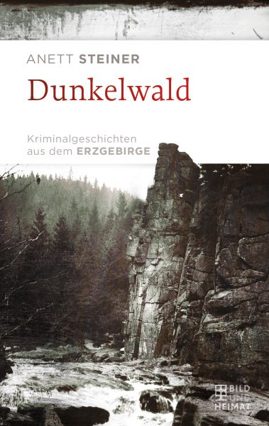 Dunkelwald