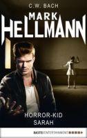 Mark Hellmann 30
