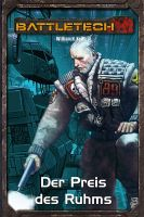 BattleTech Legenden 03 - Gray Death 3