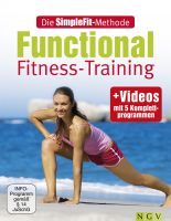 Die SimpleFit-Methode Functional Fitness-Training