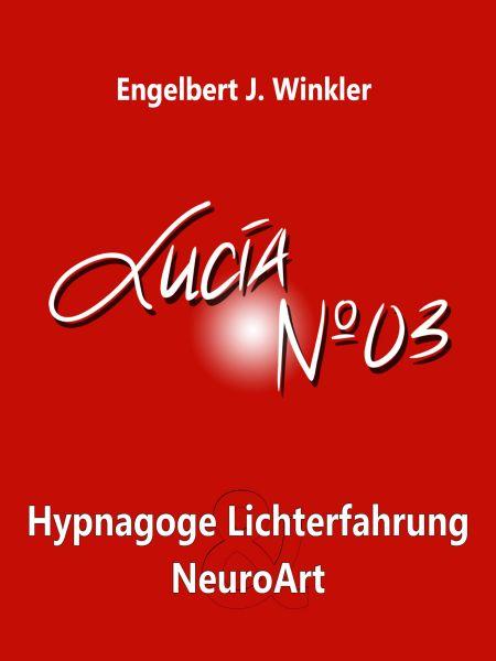 Lucia N°03