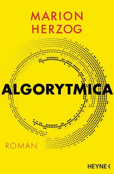 Algorytmica