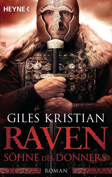 Raven - Söhne des Donners