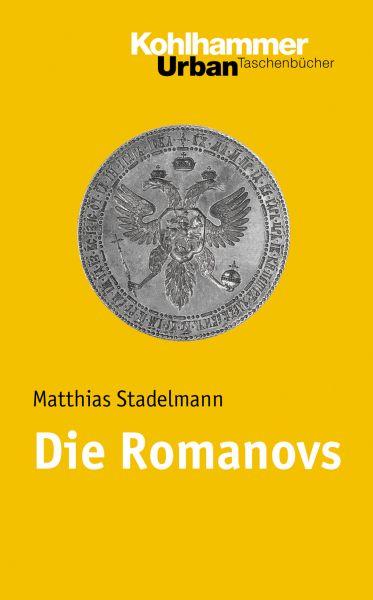Die Romanovs