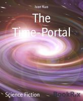 The Time-Portal