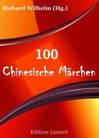 100 Chinesische Märchen