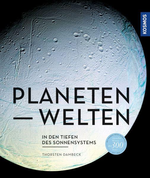 Planetenwelten