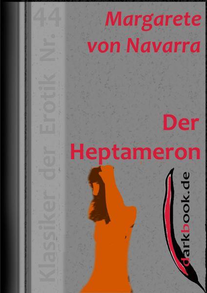 Der Heptameron
