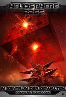 Heliosphere 2265 - Band 05: Im Zentrum der Gewalten (Science Fiction)