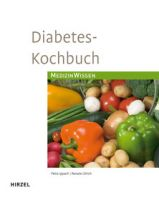 Diabetes-Kochbuch