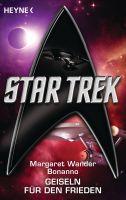 Star Trek: Geiseln für den Frieden