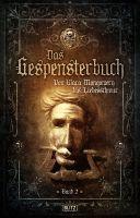 Meisterwerke  der dunklen Phantastik 09: Gespensterbuch, Band 02
