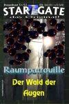 STAR GATE 051-052: Raumpatrouille