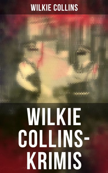 Wilkie Collins-Krimis