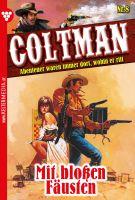 Coltman 8 - Erotik Western